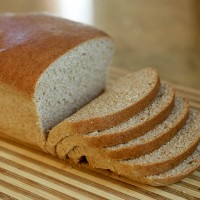 Sandwitch Bread